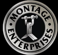 Montage Enterprises